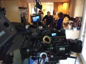 Boston Video Crews, Video Crew in Boston, Boston Video Production, Freelance Video Crews, Camera Crews in Boston, TV Production Crews, Video Production, Video Crews, Freelance Camera Crews, Video Professionals, Hire Video Crews, Hire Video Professionals
