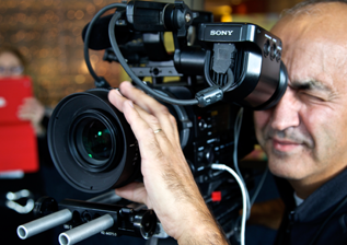 Boston Video Crews, Video Crew in Boston, Boston Video Production, Freelance Video Crews, Camera Crews in Boston, TV Production Crews, Video Production, Video Crews, Freelance Camera Crews, Video Professionals, Hire Video Crews, Hire Video Professionals